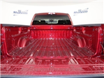 2018 Silverado 1500 Double Cab 4x4, Pickup #74024 - photo 12