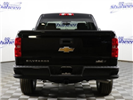 2018 Silverado 1500 Double Cab 4x4, Pickup #74049 - photo 10