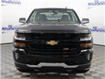 2018 Silverado 1500 Double Cab 4x4, Pickup #74049 - photo 4