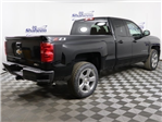 2018 Silverado 1500 Double Cab 4x4, Pickup #74049 - photo 8