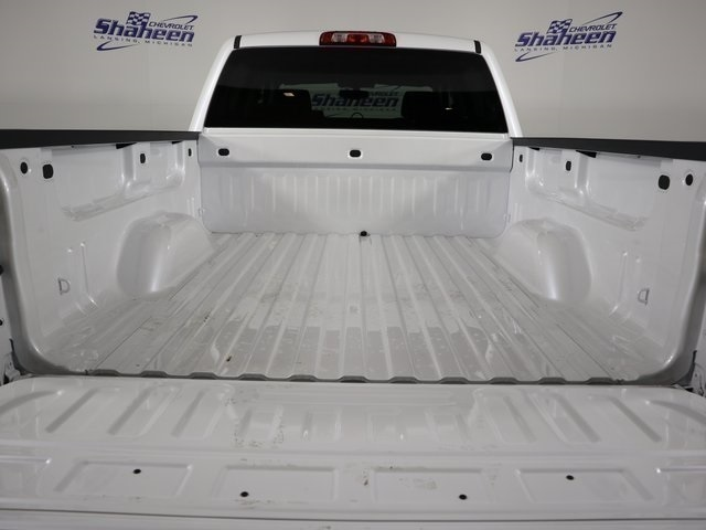 2018 Silverado 1500 Crew Cab 4x4,  Pickup #74256 - photo 13