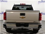 2018 Silverado 1500 Crew Cab 4x4,  Pickup #74256 - photo 11