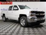 2018 Silverado 1500 Crew Cab 4x4,  Pickup #74256 - photo 33