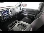 2018 Silverado 1500 Double Cab 4x4, Pickup #74299 - photo 24
