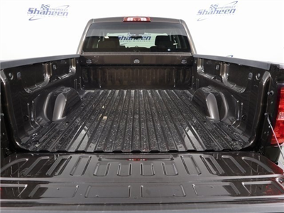 2018 Silverado 1500 Double Cab 4x4,  Pickup #74318 - photo 28