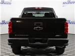 2018 Silverado 1500 Double Cab 4x4,  Pickup #74318 - photo 11