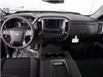 2018 Silverado 1500 Double Cab 4x4,  Pickup #74318 - photo 15