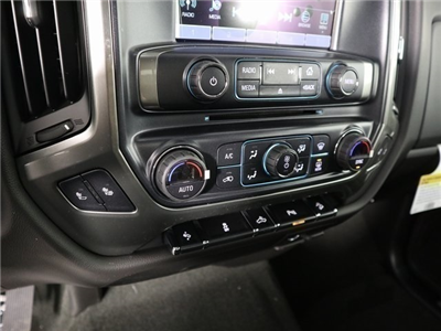 2018 Silverado 1500 Double Cab 4x4,  Pickup #74347 - photo 26