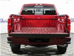 2018 Silverado 1500 Double Cab 4x4, Pickup #74347 - photo 11