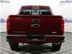 2018 Silverado 1500 Double Cab 4x4, Pickup #74347 - photo 10