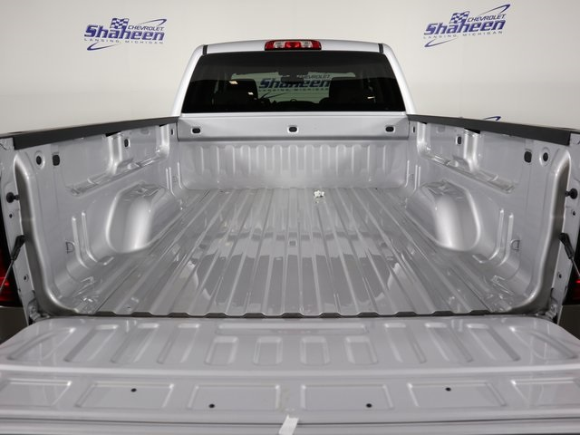 2018 Silverado 1500 Double Cab 4x4,  Pickup #74769 - photo 13