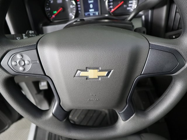 2018 Silverado 1500 Double Cab 4x4,  Pickup #74786 - photo 16
