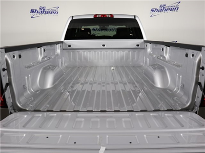 2018 Silverado 1500 Double Cab 4x4,  Pickup #74786 - photo 12