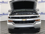2018 Silverado 1500 Double Cab 4x4,  Pickup #74786 - photo 5