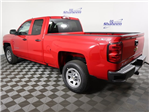 2018 Silverado 1500 Double Cab 4x4,  Pickup #74856 - photo 2