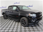 2018 Colorado Crew Cab 4x4,  Pickup #75070 - photo 3