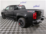 2018 Colorado Crew Cab 4x4,  Pickup #75070 - photo 2