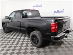 2019 Silverado 1500 Double Cab 4x4,  Pickup #75074 - photo 2