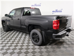2019 Silverado 1500 Double Cab 4x4,  Pickup #75175 - photo 2