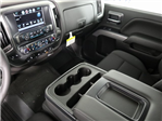 2019 Silverado 1500 Double Cab 4x4,  Pickup #75175 - photo 7