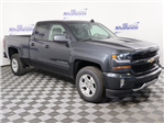 2019 Silverado 1500 Double Cab 4x4,  Pickup #75247 - photo 3