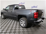 2019 Silverado 1500 Double Cab 4x4,  Pickup #75247 - photo 2