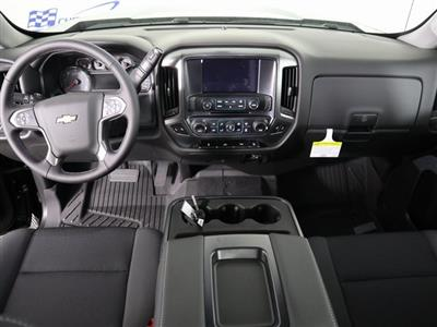 2019 Silverado 1500 Double Cab 4x4,  Pickup #75326 - photo 6