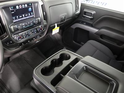 2019 Silverado 1500 Double Cab 4x4,  Pickup #75326 - photo 7