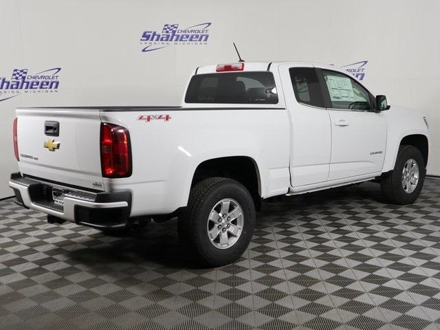 2019 Colorado Extended Cab 4x4,  Pickup #75420 - photo 2