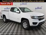 2019 Colorado Extended Cab 4x4,  Pickup #75420 - photo 11