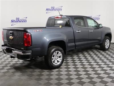 2019 Colorado Crew Cab 4x4,  Pickup #75479 - photo 4