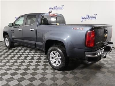 2019 Colorado Crew Cab 4x4,  Pickup #75479 - photo 2