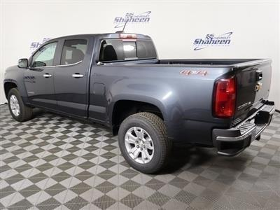 2019 Colorado Crew Cab 4x4,  Pickup #75520 - photo 4