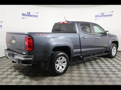 2019 Colorado Crew Cab 4x4,  Pickup #75556 - photo 5