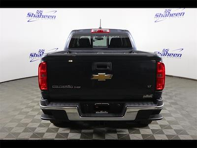 2019 Colorado Crew Cab 4x4,  Pickup #75556 - photo 6