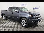 2019 Colorado Crew Cab 4x4,  Pickup #75556 - photo 4