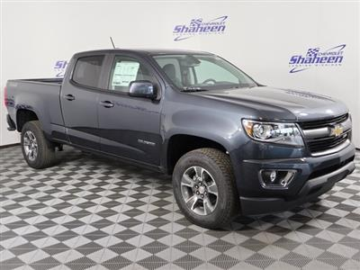 2019 Colorado Crew Cab 4x4,  Pickup #75615 - photo 3