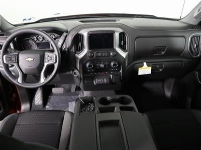 2019 Silverado 1500 Crew Cab 4x4,  Pickup #75625 - photo 6