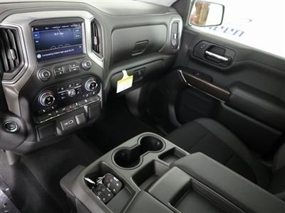 2019 Silverado 1500 Crew Cab 4x4,  Pickup #75625 - photo 7