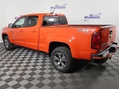 2019 Colorado Crew Cab 4x4,  Pickup #75636 - photo 2