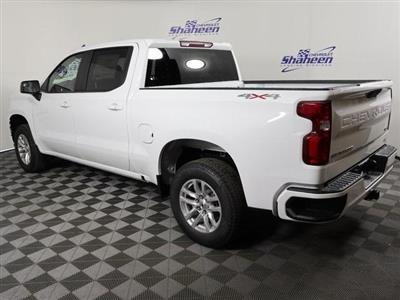 2019 Silverado 1500 Crew Cab 4x4,  Pickup #75666 - photo 2