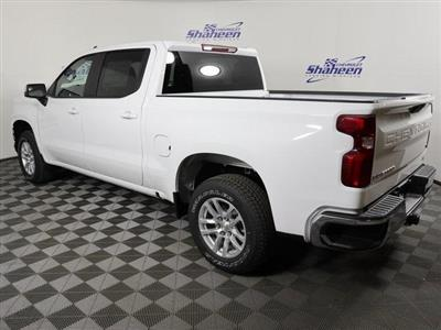 2019 Silverado 1500 Crew Cab 4x4,  Pickup #75706 - photo 2
