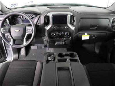 2019 Silverado 1500 Crew Cab 4x4,  Pickup #75706 - photo 6