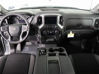 2019 Silverado 1500 Crew Cab 4x4,  Pickup #75721 - photo 15