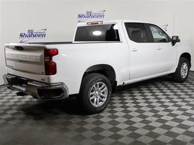 2019 Silverado 1500 Crew Cab 4x4,  Pickup #75721 - photo 2