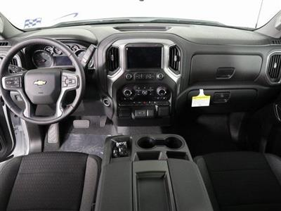 2019 Silverado 1500 Crew Cab 4x4,  Pickup #75721 - photo 6