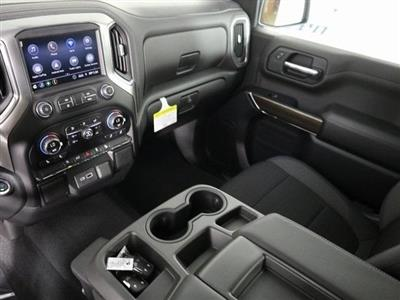 2019 Silverado 1500 Crew Cab 4x4,  Pickup #75721 - photo 7
