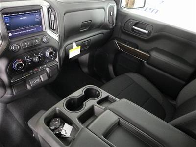 2019 Silverado 1500 Crew Cab 4x4,  Pickup #75728 - photo 7