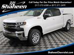 2019 Silverado 1500 Crew Cab 4x4,  Pickup #75728 - photo 3