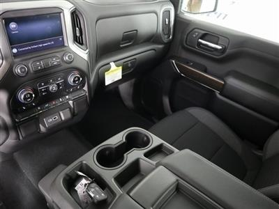 2019 Silverado 1500 Crew Cab 4x4,  Pickup #75751 - photo 7